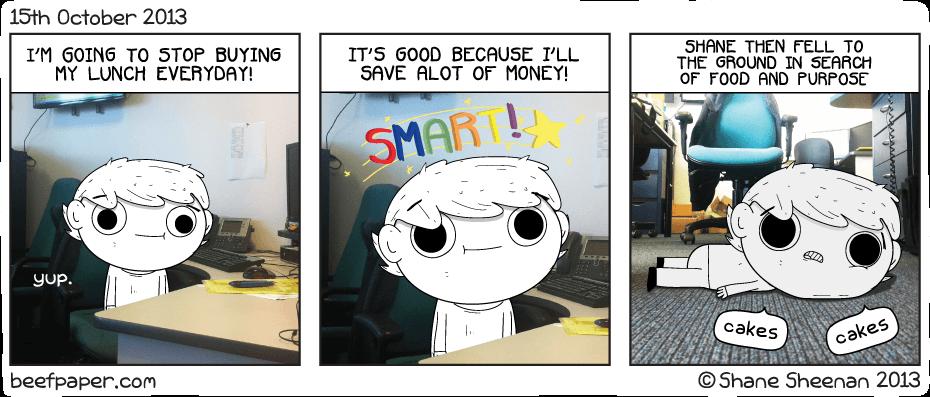 15th October 2013 – SMART